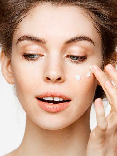 Cica; het ingrediënt dat je toe wilt voegen aan je huidverzorging!