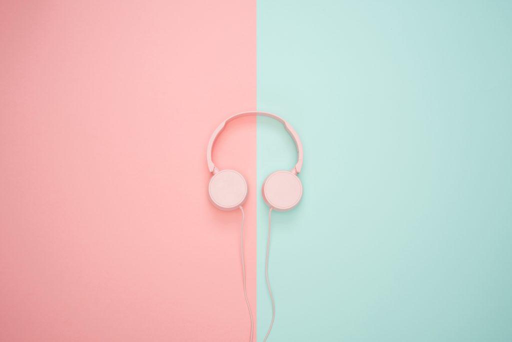 favoriete podcasts
