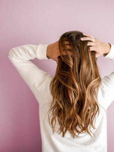 Tips om haargroei te stimuleren
