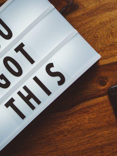 Werk en blog combineren; gaat dat lukken?