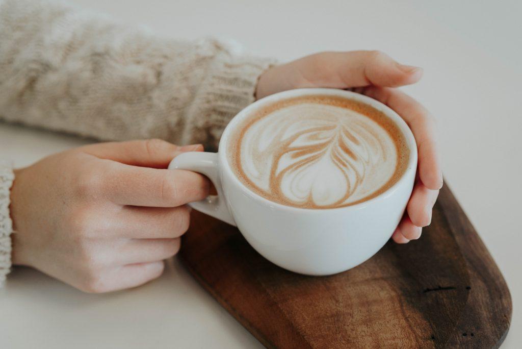 leukste koffie hotspots in Nijmegen