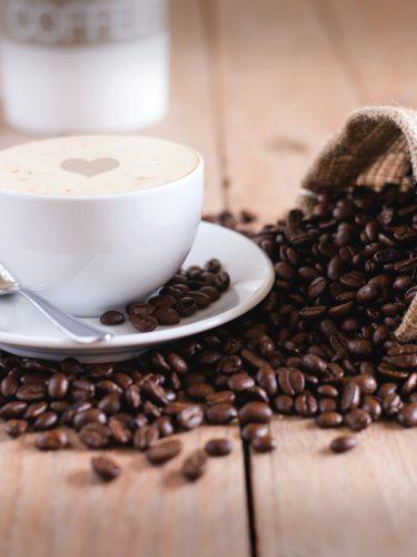 5x de leukste koffie hotspots in Nijmegen